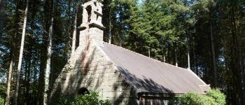 Fête de Saint-Mélaine à Lanvénégen LANVENEGEN