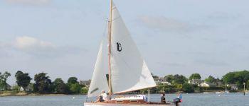 Escale flottille 7 bis AURAY