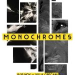 Exposition : Monochromes GRAND CHAMP