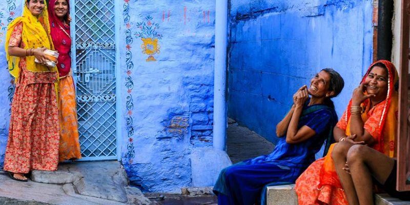 Festival photos « Regards de voyageurs », 3ème édition