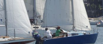 Escale flottille 5 CRACH