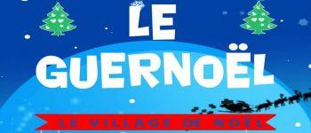 Le Guernoël LE GUERNO