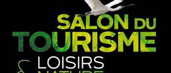 Salon du Tourisme & des Loisirs Nature VANNES