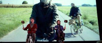 Dans la Peau de Don Quichotte / Compagnie La Corderie VANNES