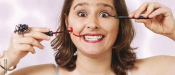 Elodie Poux : le syndrome du playmobil GRAND CHAMP
