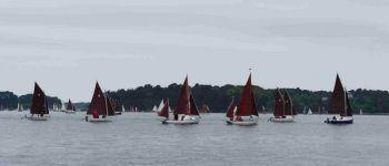Soirée de la flottille 3 bis AURAY