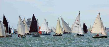 Escale flottille 2 à Ilur ILE DARZ