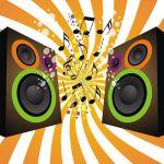 Blind-test musical AURAY