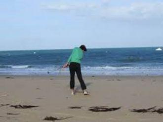 Golf La Quiberonnaise - Quiberon QUIBERON