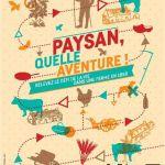 Expo-Jeu  Paysan, Quelle Aventure ! BRECH
