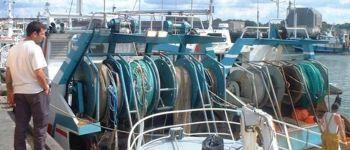 CCSTI Maison de la Mer - Circuits Portuaires