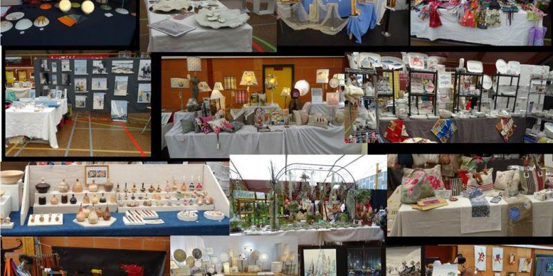 Journée des Artisans Créateurs Bretons