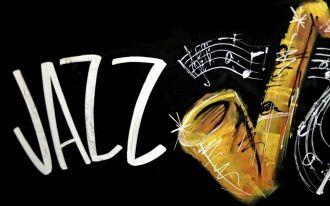 Jazz N\Arzon Mardi 25 Juillet ARZON