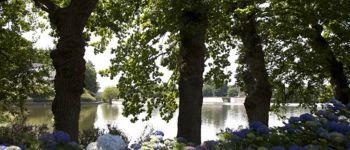 L\Arboretum de l\Hortensia