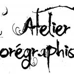 Atelier chorégraphique - Autour du Labyrinthe AURAY