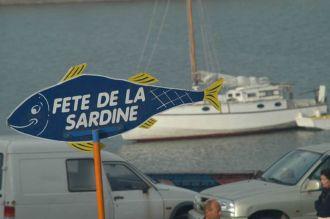 Fête de la sardine - Quiberon QUIBERON