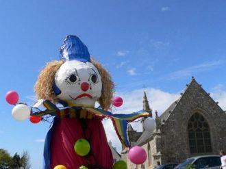 Carnaval de Plouharnel PLOUHARNEL