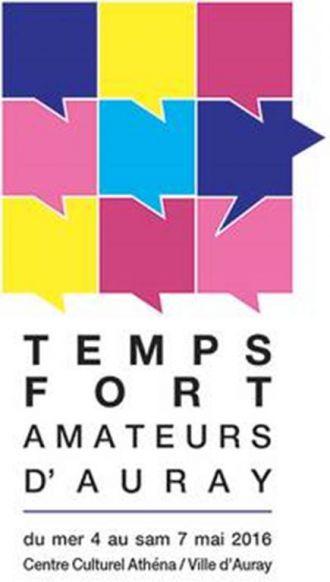 Les Arts\Mateurs - Auray AURAY
