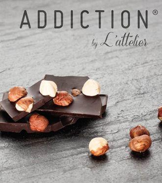 Atelier dégustation de chocolats LA ROCHE BERNARD