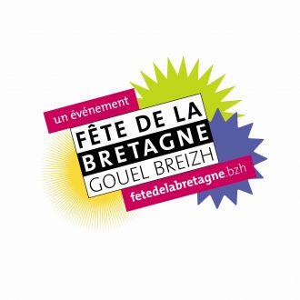 Fête de la Bretagne : village d'artistes Argentré-du-Plessis