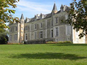 Associations insolites Saint-Fiacre-sur-Maine