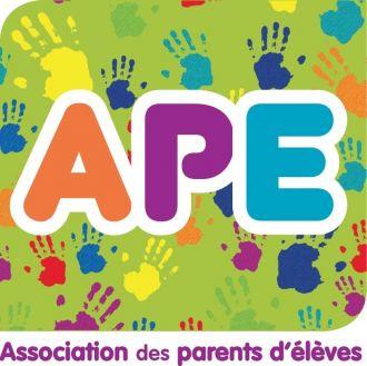 Kermesse de l'école Paul-Eluard à Saint-Pierre Brest