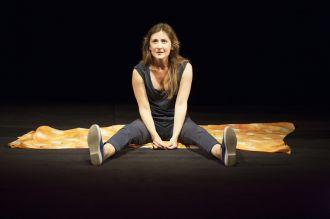 Camille Chamoux : L'esprit de contradiction La Baule-Escoublac