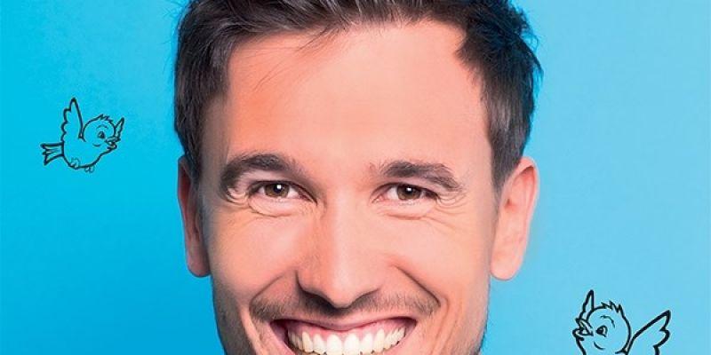 Sébastien Giray