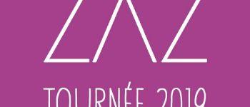 Zaz Nantes