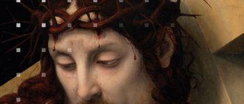Concert sacré, passion selon saint Jean Nantes