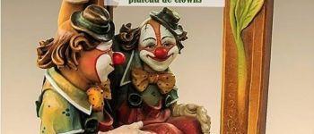 Soirée clowns : Les amuse-gueules Nantes