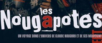Les Nougapotes Nantes