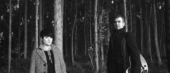 Leticia Gonzàlez & Rubén Bada + duo Artense Bouguenais