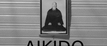 Cercle nantais d'aïkido Nantes