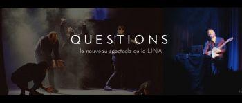 Questions Nantes