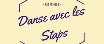 Soirée dansante Rennes