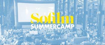 Sofilm Summercamp Nantes