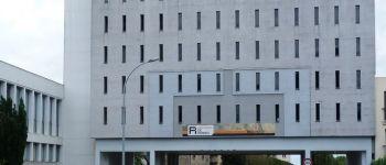 L'envers du décor Rennes