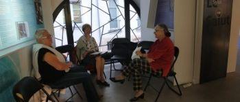 Visite débat Nantes