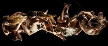 Circonova : répétition publique du spectacle Monstro Quimper