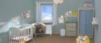 Atelier : créer un environnement intérieur sain pour son enfant Saint-Nazaire