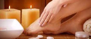 Yoga et auto massage ayurvédique Nantes