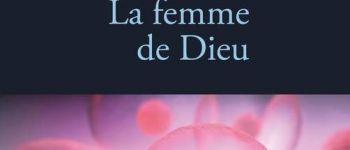 Rencontre avec Judith Sibony Rennes