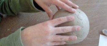 Ateliers de céramique : stages les 11 et 12 février Saint-Nazaire