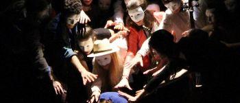 Mettre en lumière un spectacle Rennes