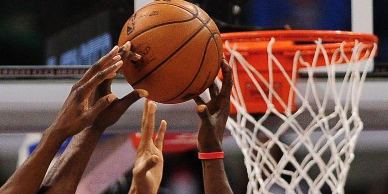 Foyer des jeunes basketteurs