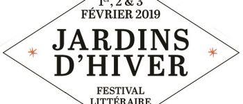 Balades littéraires au musée Rennes