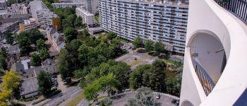 Atelier créatif : La ville dans tous ses états Rennes