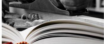 Nuit de la lecture : l'artisanat dans tous ses états Joué-sur-Erdre