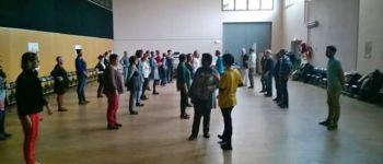 Après-midi dansant La Chapelle-sur-Erdre